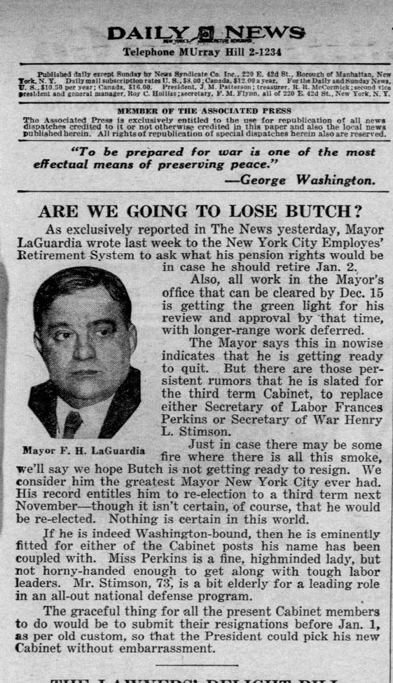 Daily_News_Thu__Nov_28__1940_(1).jpg