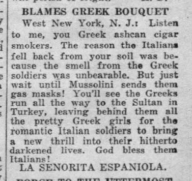 Daily_News_Thu__Nov_28__1940_(2).jpg