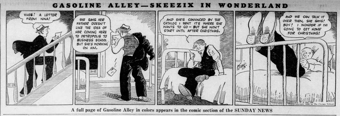 Daily_News_Thu__Nov_28__1940_(6).jpg