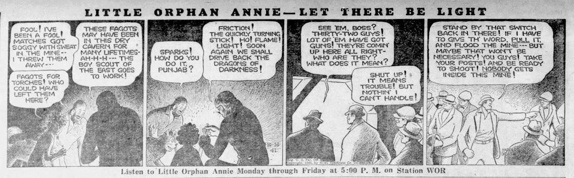 Daily_News_Thu__Oct_16__1941_(3).jpg