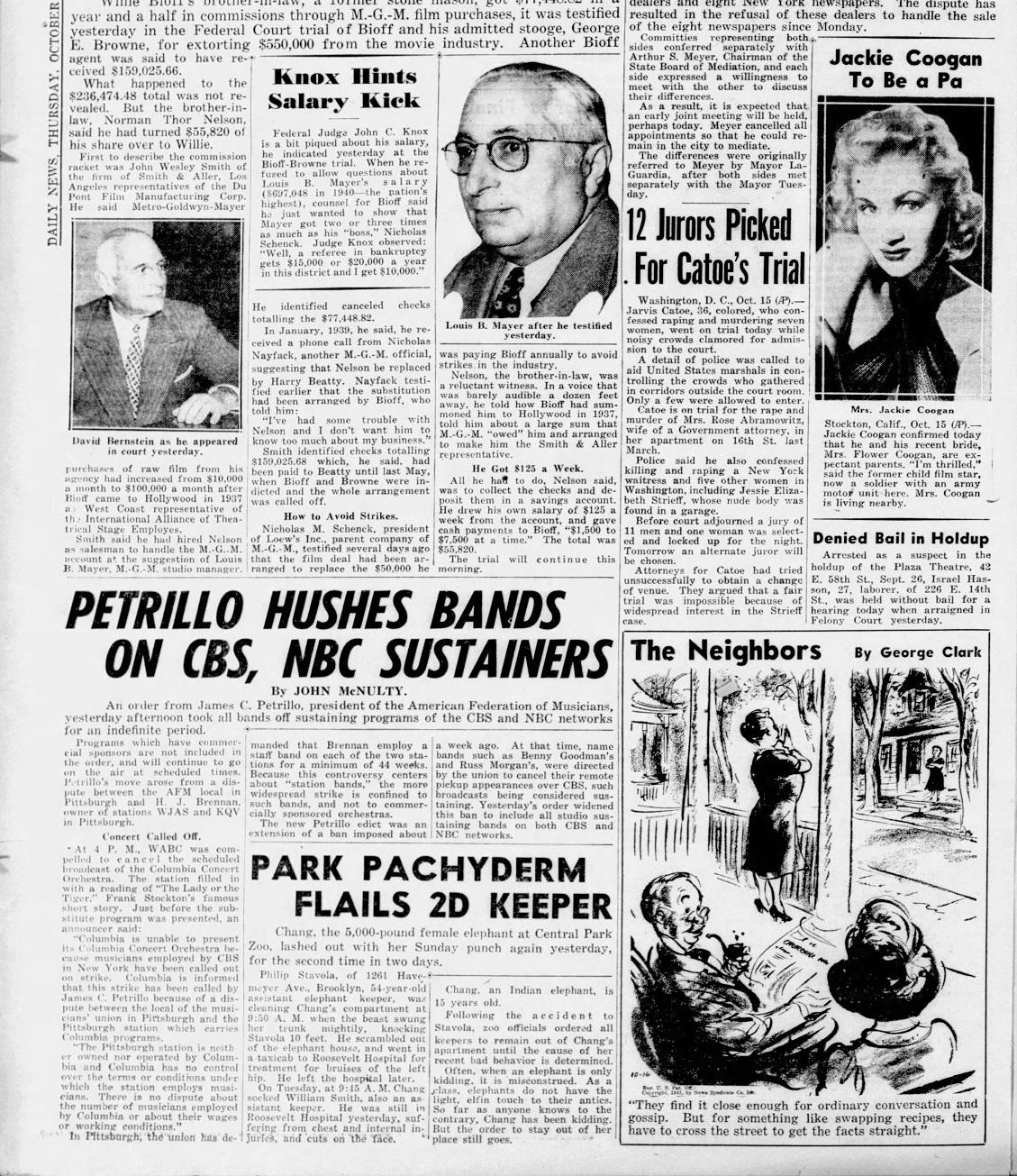 Daily_News_Thu__Oct_16__1941_.jpg