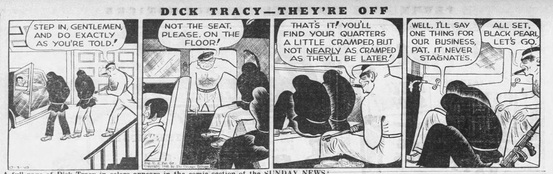 Daily_News_Thu__Oct_3__1940_(4).jpg