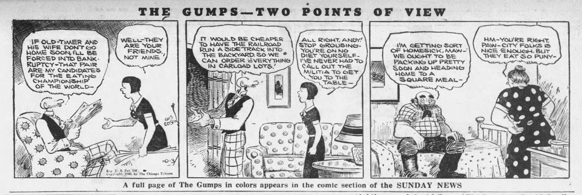 Daily_News_Thu__Oct_3__1940_(6).jpg