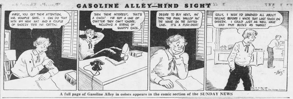 Daily_News_Thu__Oct_3__1940_(7).jpg