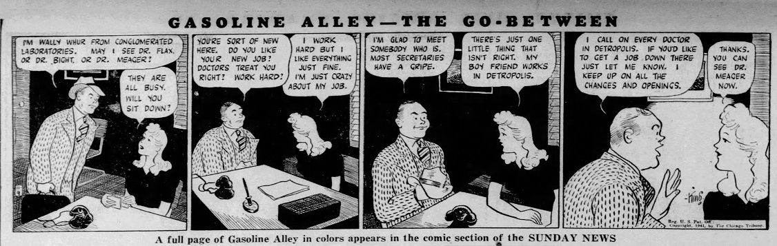 Daily_News_Thu__Oct_9__1941_(8).jpg