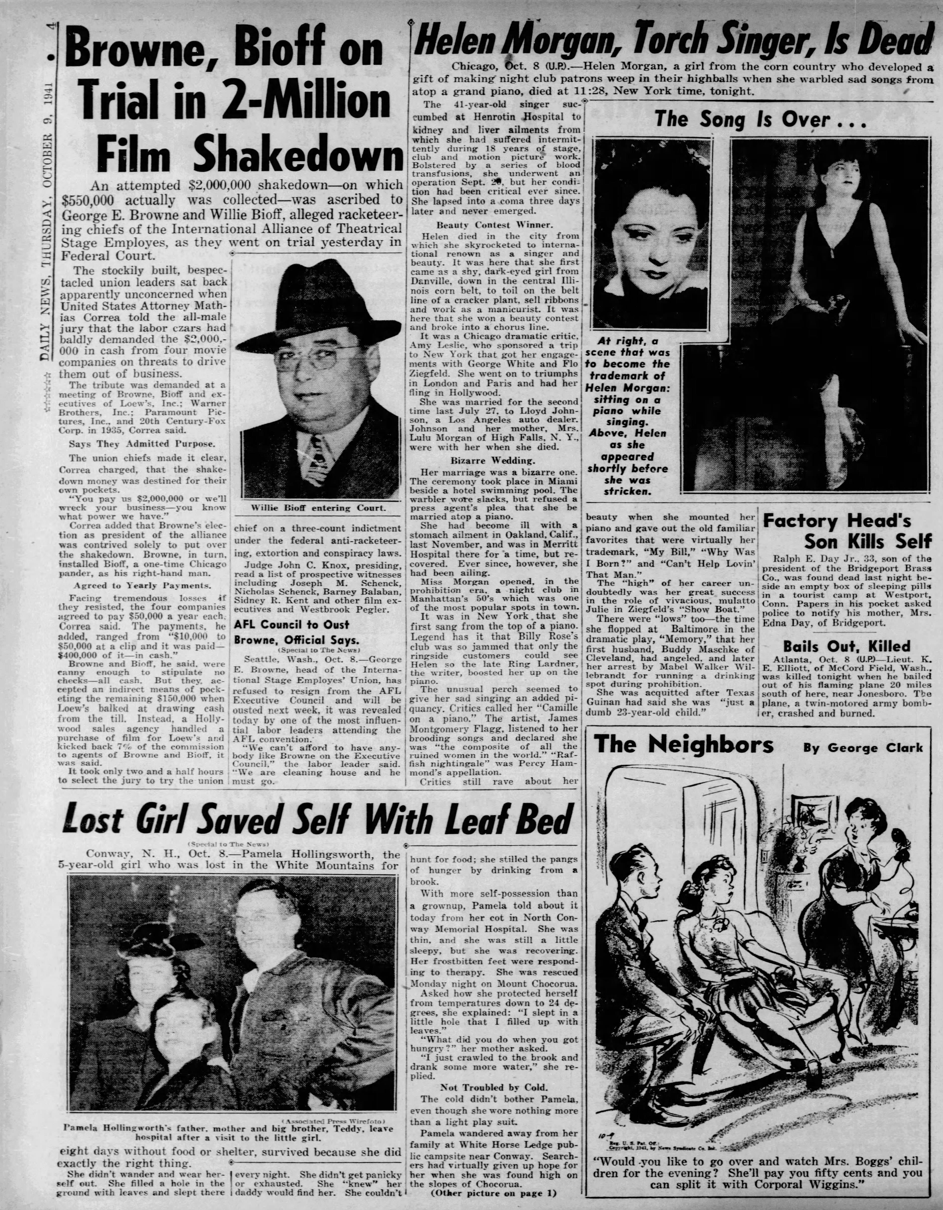 Daily_News_Thu__Oct_9__1941_.jpg