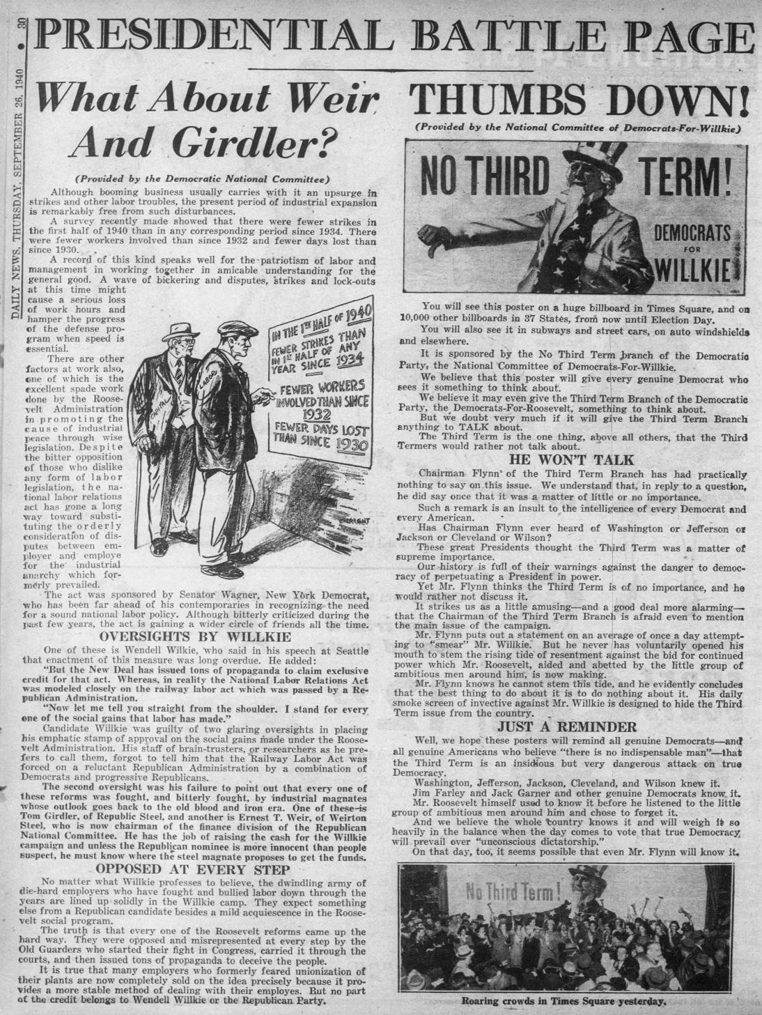 Daily_News_Thu__Sep_26__1940_(2).jpg