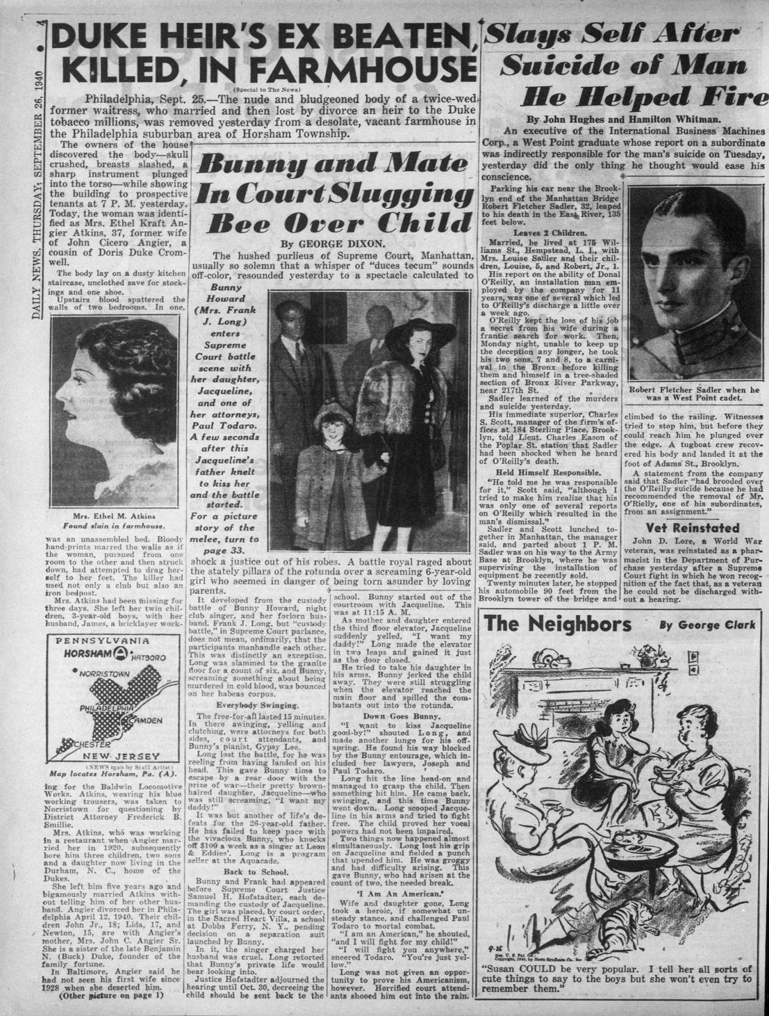 Daily_News_Thu__Sep_26__1940_.jpg