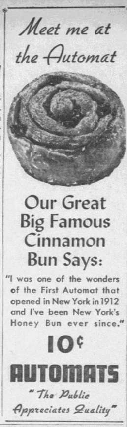 Daily_News_Tue__Apr_16__1940_(1).jpg
