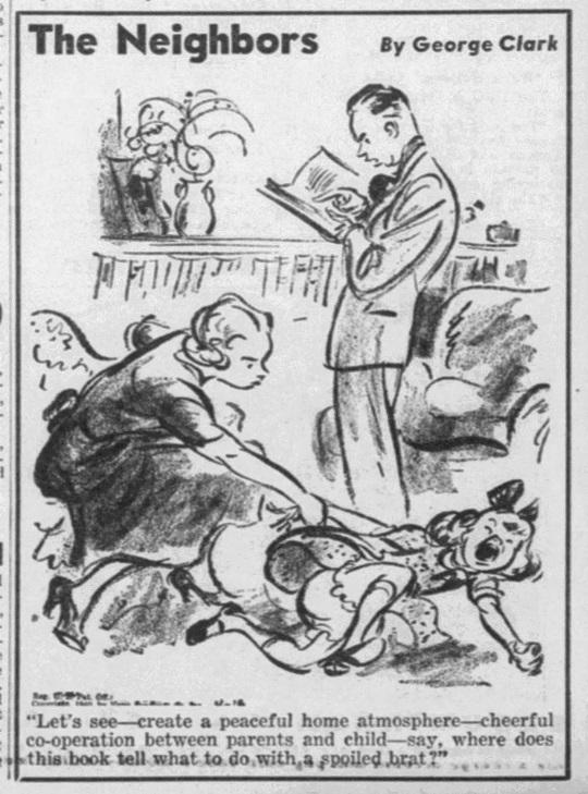 Daily_News_Tue__Apr_16__1940_.jpg