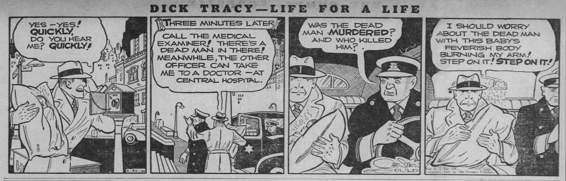 Daily_News_Tue__Feb_20__1940_(5).jpg