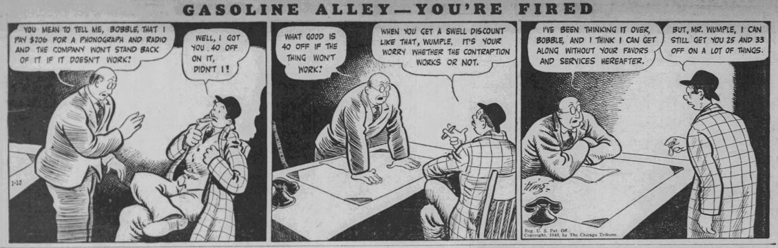 Daily_News_Tue__Feb_20__1940_(6).jpg