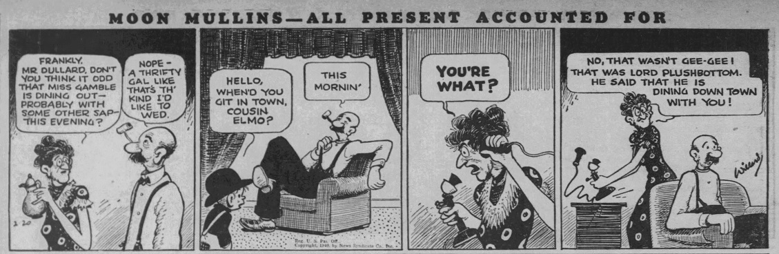 Daily_News_Tue__Feb_20__1940_(8).jpg