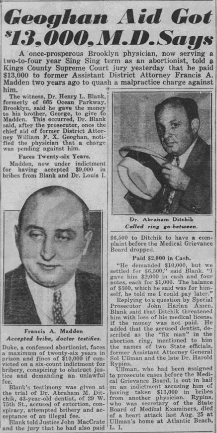 Daily_News_Tue__Feb_20__1940_.jpg