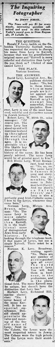Daily_News_Tue__Jan_14__1941_(2).jpg
