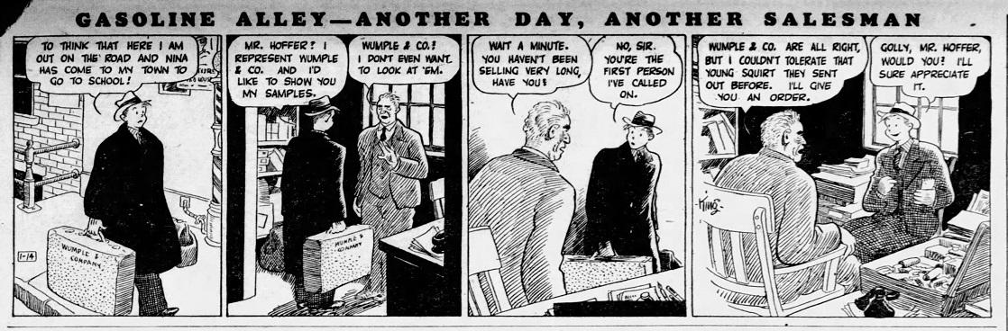 Daily_News_Tue__Jan_14__1941_(6).jpg
