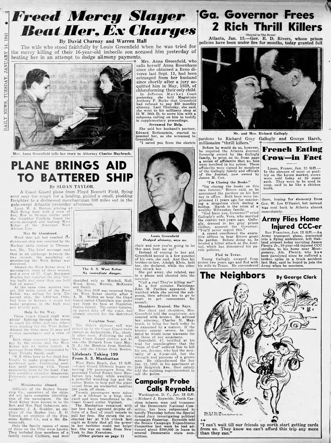 Daily_News_Tue__Jan_14__1941_.jpg