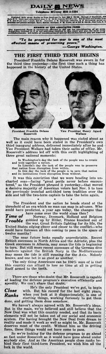 Daily_News_Tue__Jan_21__1941_(1).jpg