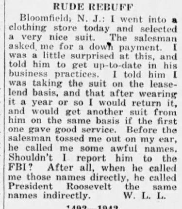 Daily_News_Tue__Jan_21__1941_(2).jpg