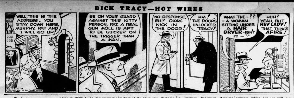 Daily_News_Tue__Jan_21__1941_(4).jpg