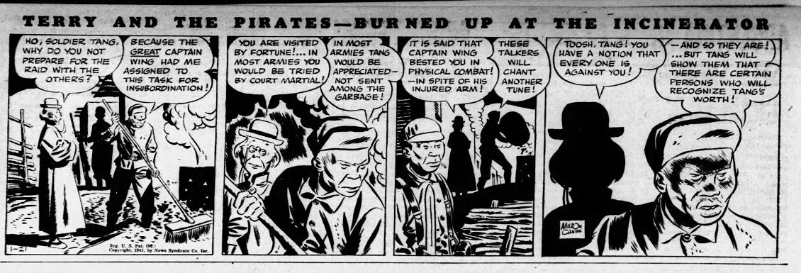 Daily_News_Tue__Jan_21__1941_(6).jpg
