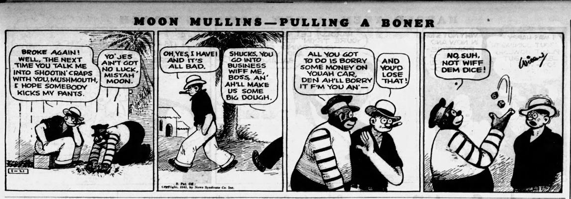 Daily_News_Tue__Jan_21__1941_(8).jpg