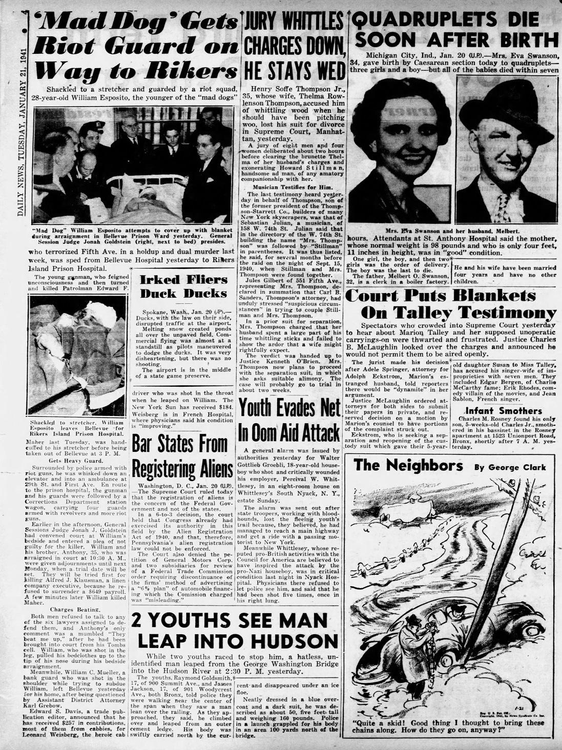 Daily_News_Tue__Jan_21__1941_.jpg