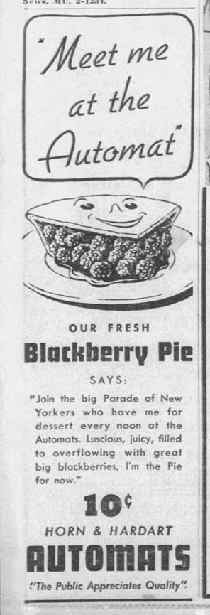 Daily_News_Tue__Jul_2__1940_(1).jpg