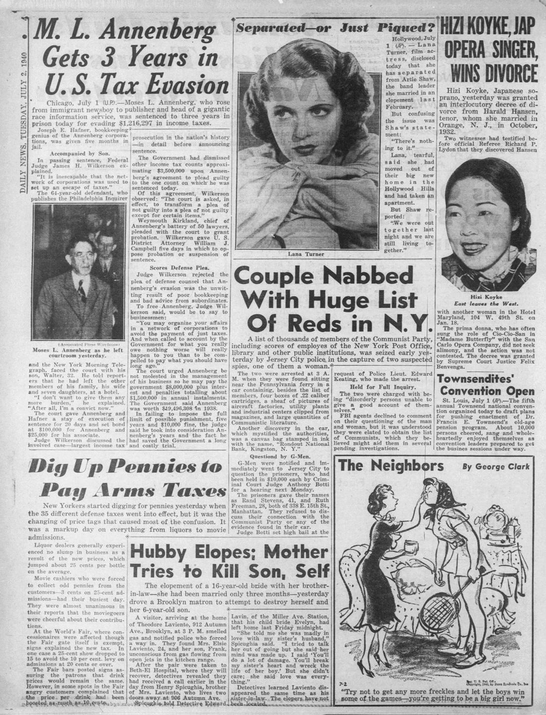 Daily_News_Tue__Jul_2__1940_.jpg
