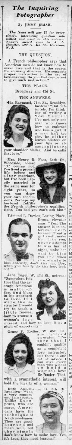 Daily_News_Tue__Jun_10__1941_(2).jpg