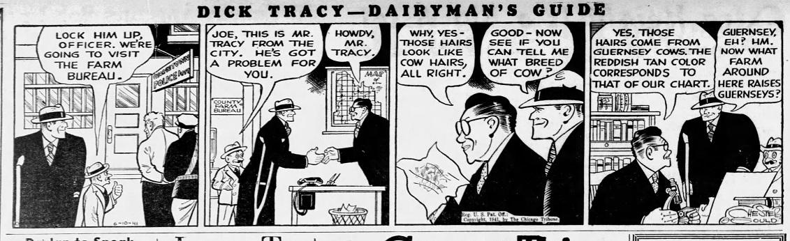 Daily_News_Tue__Jun_10__1941_(4).jpg