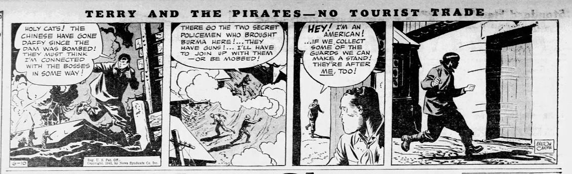 Daily_News_Tue__Jun_10__1941_(5).jpg