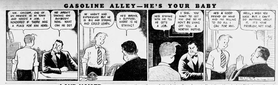 Daily_News_Tue__Jun_10__1941_(7).jpg