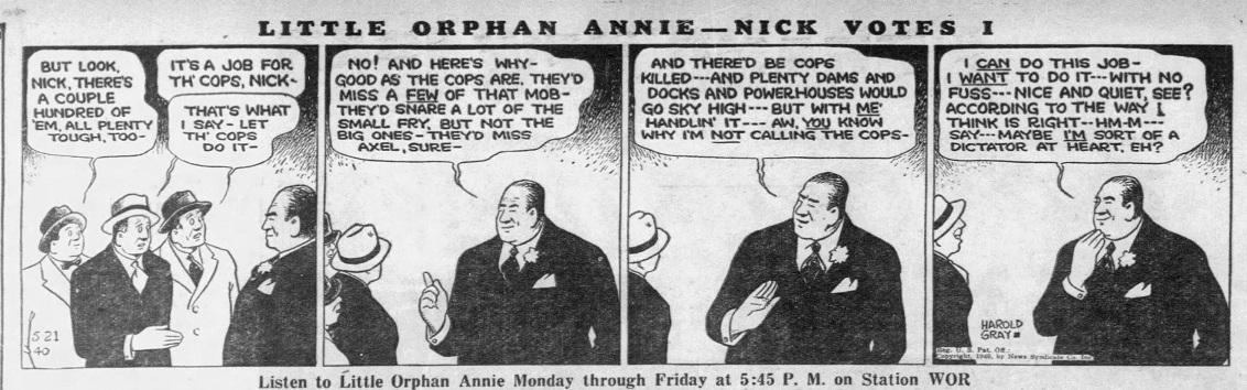 Daily_News_Tue__May_21__1940_(3).jpg