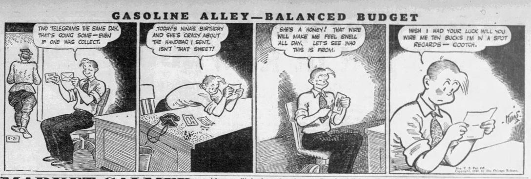 Daily_News_Tue__May_21__1940_(7).jpg