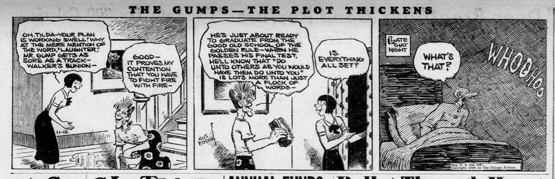 Daily_News_Tue__Nov_12__1940_(4).jpg