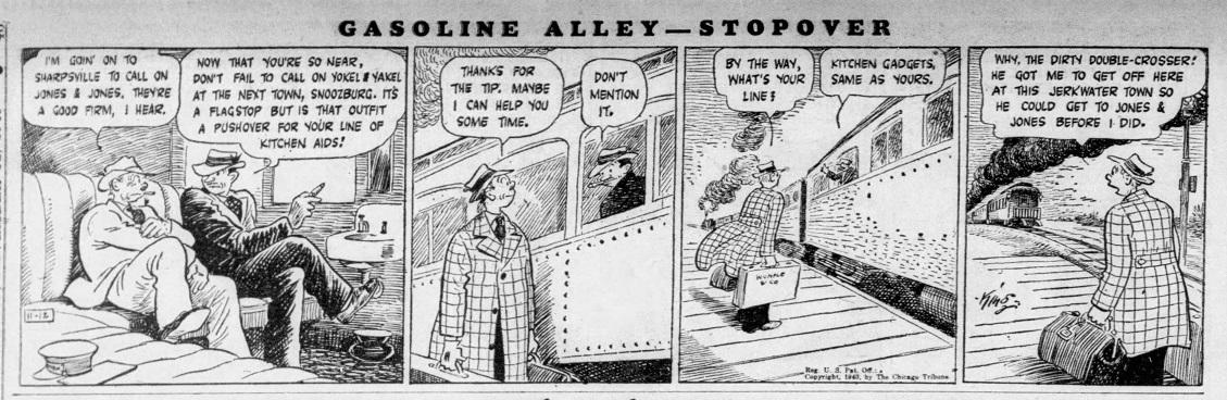 Daily_News_Tue__Nov_12__1940_(7).jpg