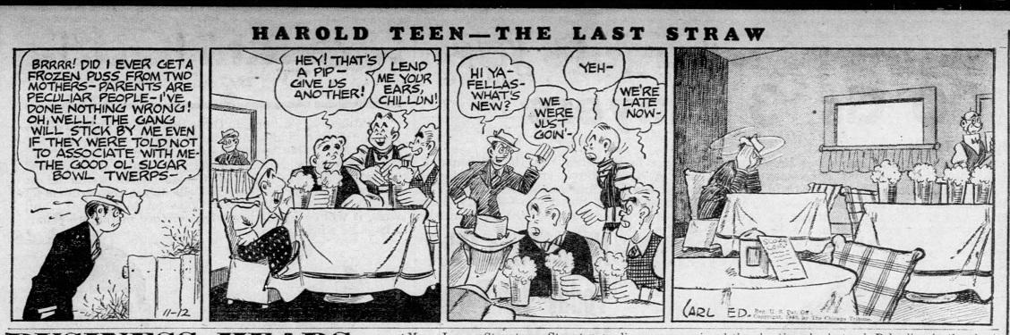 Daily_News_Tue__Nov_12__1940_(8).jpg
