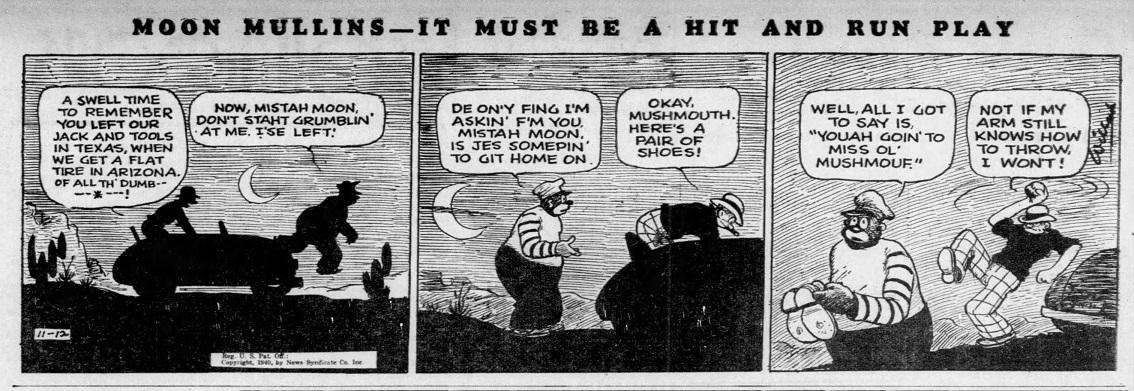 Daily_News_Tue__Nov_12__1940_(9).jpg