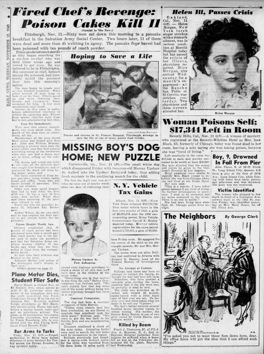 Daily_News_Tue__Nov_12__1940_.jpg
