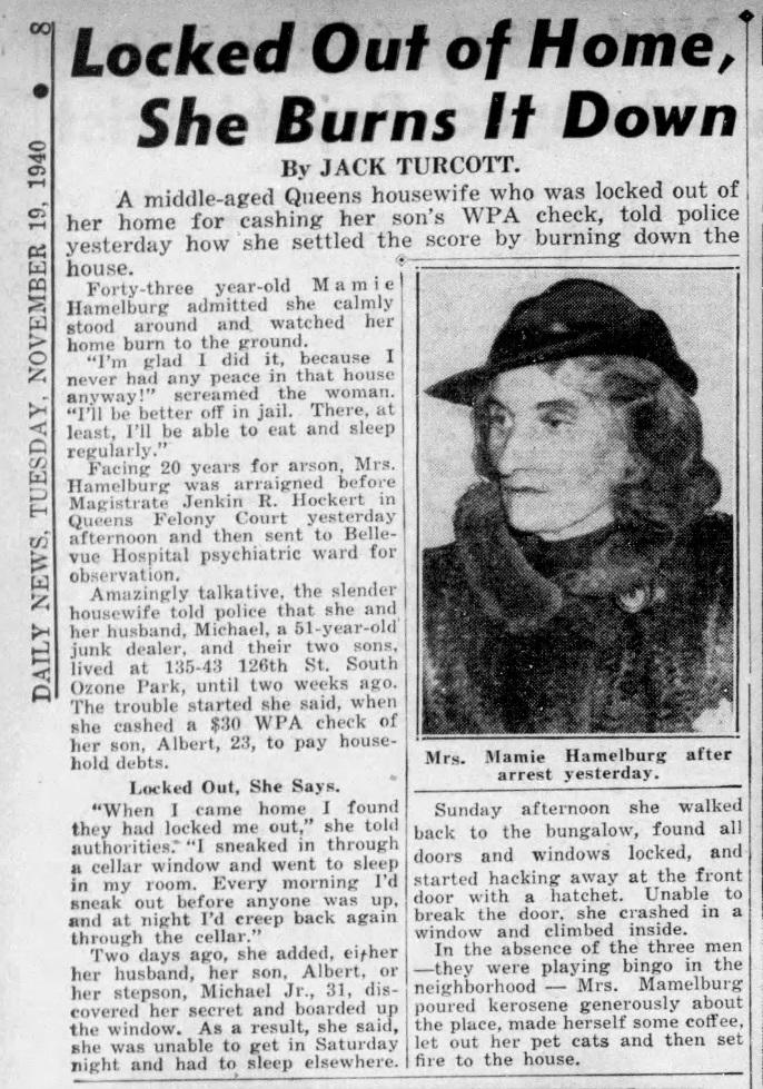 Daily_News_Tue__Nov_19__1940_(1).jpg