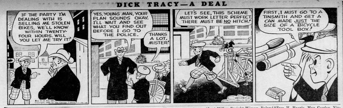Daily_News_Tue__Nov_19__1940_(6).jpg