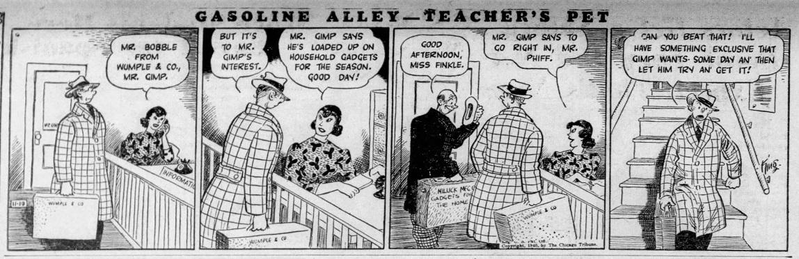 Daily_News_Tue__Nov_19__1940_(7).jpg