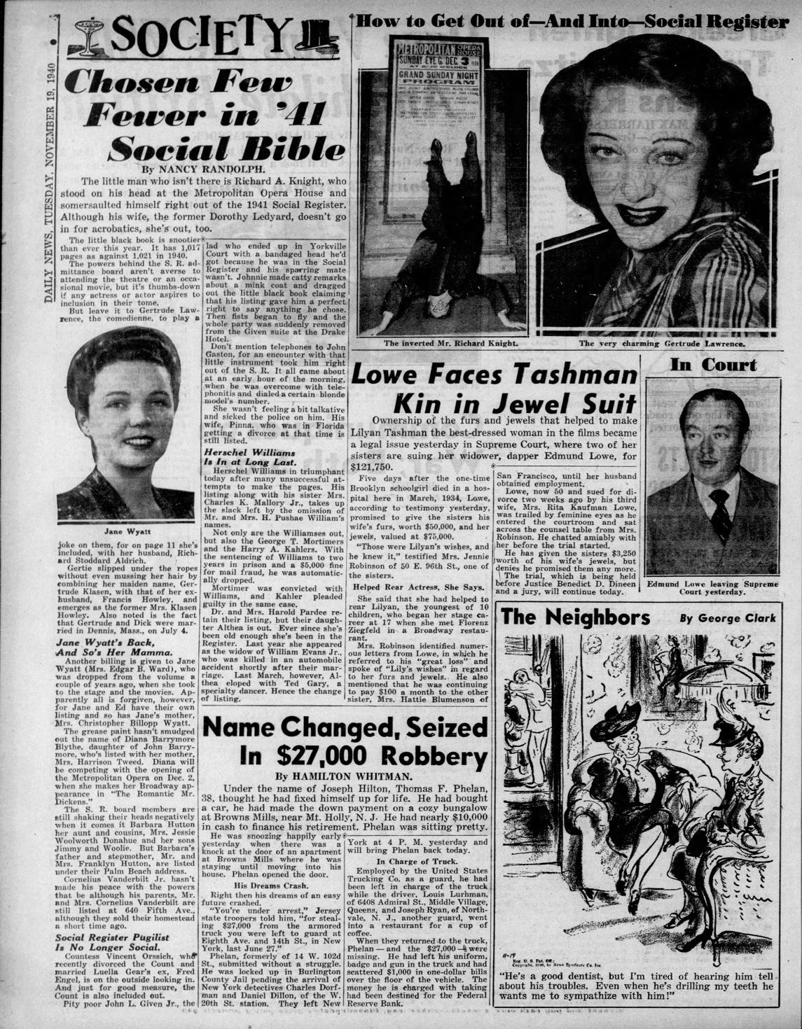 Daily_News_Tue__Nov_19__1940_.jpg