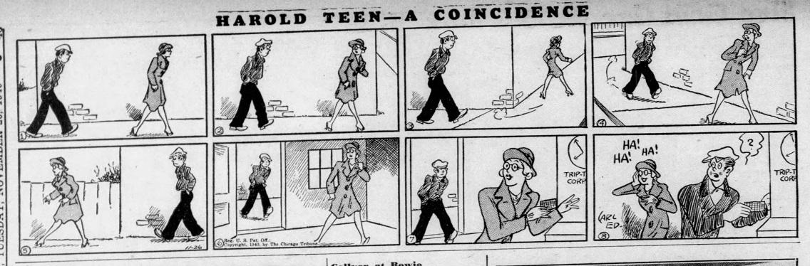 Daily_News_Tue__Nov_26__1940_(10).jpg