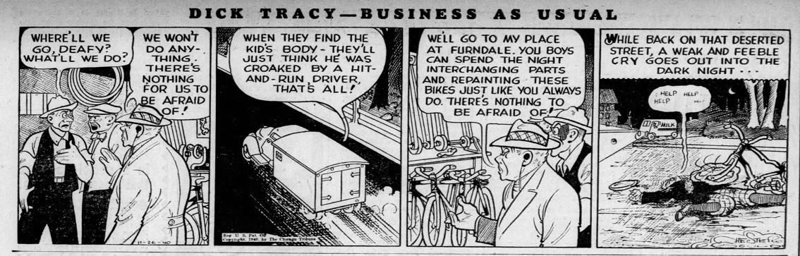 Daily_News_Tue__Nov_26__1940_(5).jpg