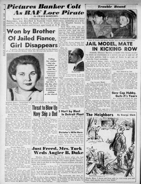 Daily_News_Tue__Nov_26__1940_.jpg