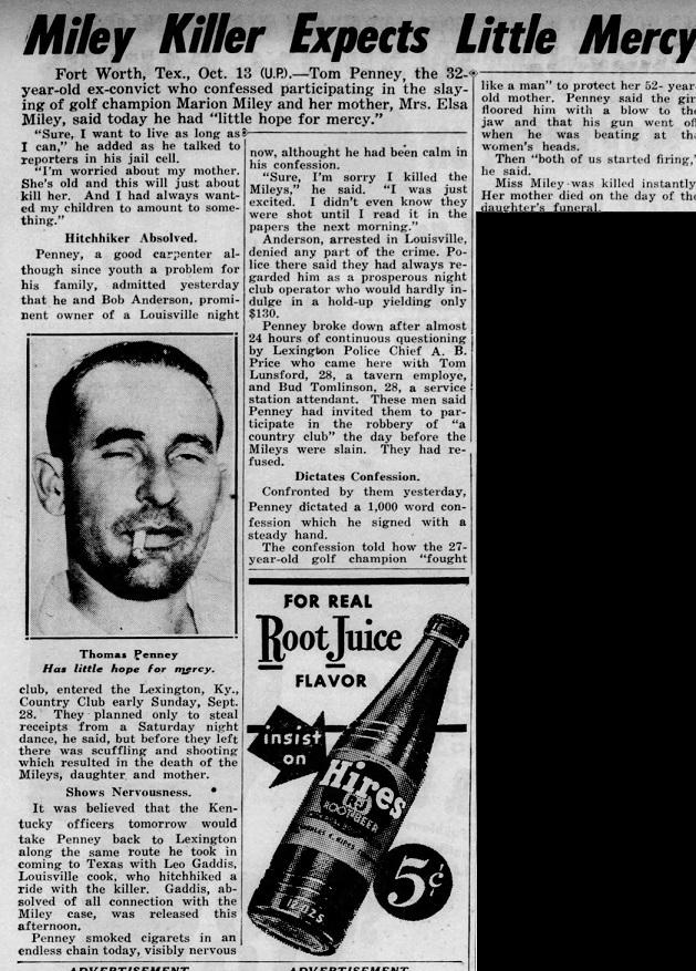 Daily_News_Tue__Oct_14__1941_(1).jpg