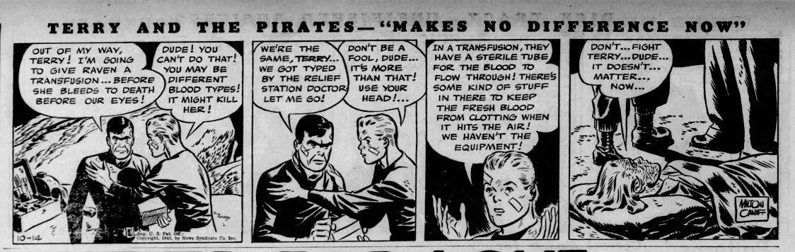 Daily_News_Tue__Oct_14__1941_(5).jpg