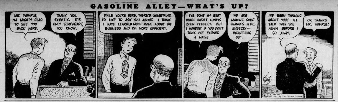 Daily_News_Tue__Oct_14__1941_(7).jpg